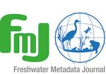 Freshwater Metadata Journal